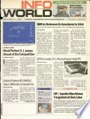 11. Sept. 1989