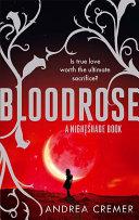 Bloodrose ebook