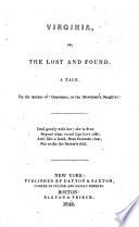 The Lost And Found [Pdf/ePub] eBook