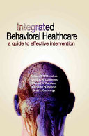 Integrated Behavioral Health Care