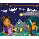 Star Light  Star Bright