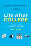 Pdf Life After College