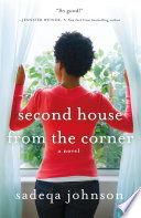Second House from the Corner Book PDF