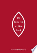 The Little Red Writing Book Book PDF