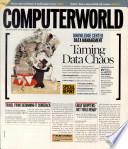 2002年4月15日