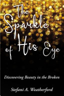 Pdf The Sparkle of His Eye the Telecharger