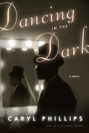 Dancing in the Dark [Pdf/ePub] eBook