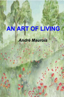 An Art of Living