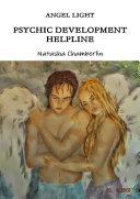 Angel Light Psychic Helpline