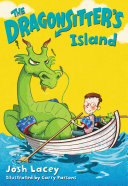 The Dragonsitter's Island Pdf/ePub eBook