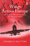 Wings Across Europe Book PDF