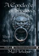 A Conclave of Shadows