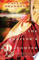 The Traitor s Daughter Book