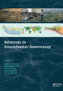 Advances in Groundwater Governance [Pdf/ePub] eBook