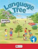 Pdf Language Tree 2nd Edition Student's