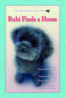 Rubi Finds a Home: The Adventures of Rubi Star