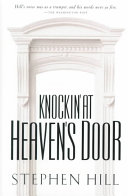 Knockin' at Heaven's Door
