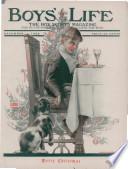 Des 1922