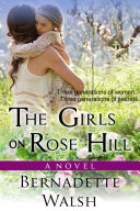 Pdf The Girls on Rose Hill