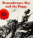 Remembrance Day and the Poppy [Pdf/ePub] eBook