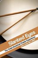 Slanted Eyes
