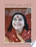 Spiritual Life Book PDF
