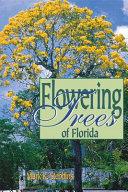 Pdf Flowering Trees of Florida