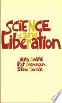 Science and Liberation