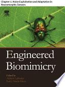 Engineered Biomimicry Book
