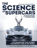 The Science of Supercars [Pdf/ePub] eBook