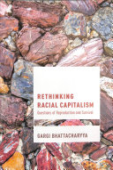 Rethinking racial capitalism: questions of reproduction and survival