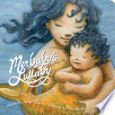 Merbaby s Lullaby