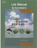 Science Of Earth Systems