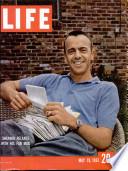 19 maj 1961