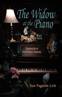 The Widow At The Piano