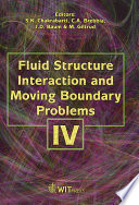 Fluid Structure Interaction and Moving Boundary Problems IV