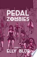 Pedal Zombies Book PDF