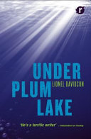 Under Plum Lake