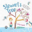 Stewart s Tree