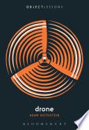 Drone Pdf/ePub eBook