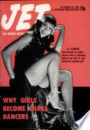 Oct 29, 1953