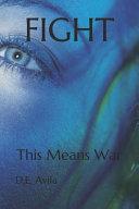 Fight Book