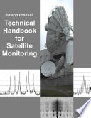 Technical Handbook for Satellite Monitoring Book