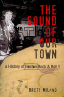 The Sound of Our Town