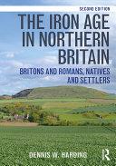 The Iron Age in Northern Britain Pdf/ePub eBook