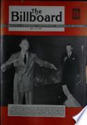 12. Juli 1947