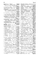 Bulletin  1908 23
