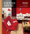 House & Garden 1950s House