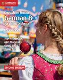 Books - New Sch�lerbuch | ISBN 9781108440455