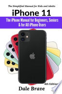 Apple Watch Series 5 The Simplified User Manual For Iwatch Series 5 Owners The Simplified Manual For Kids And Adult [Pdf/ePub] eBook